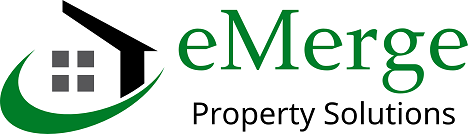 About eMerge Property Solutions